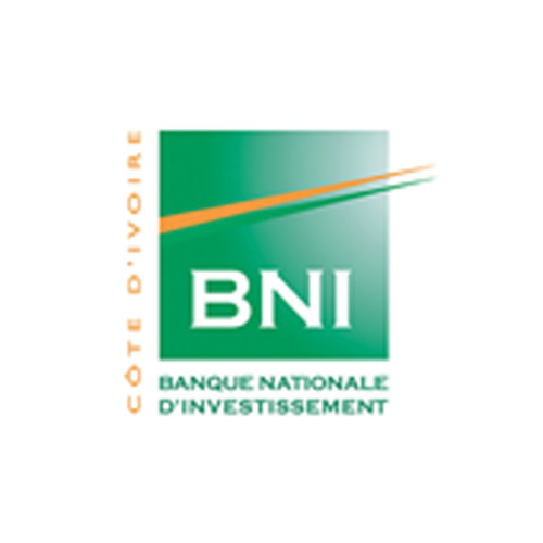 Banque Nationale d