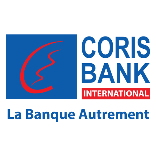 Coris Bank CI
